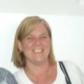 Freelancer Sonia E.