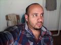 Freelancer Arrigo M.