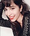 Freelancer Arielle C. F.