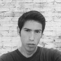Freelancer Víctor C. G.