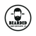 Freelancer Bearded W. D.