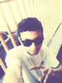 Freelancer Bruno K.