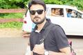 Freelancer Kaushik V.