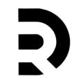 Freelancer RNT D.
