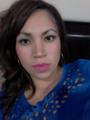 Freelancer Silvia j. G. G.