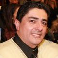 Freelancer Dario A.