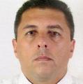 Freelancer Gerson D. S. F.