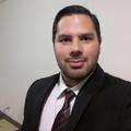 Freelancer Marcos G. L. M.