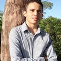 Freelancer Abelardo A. N. C.