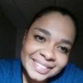 Freelancer Ivette V. R.