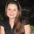 Freelancer Christiane D. N. N.