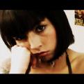 Freelancer Katerin A.