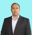 Freelancer José A. C. M.