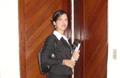 Freelancer Cristiane M. d. A.
