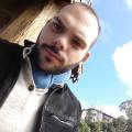 Freelancer Rodrigo M. d. S.