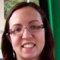 Freelancer Fernanda C. F. d. J.