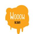 Freelancer Wooow d.