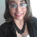 Freelancer Jordana L. d. A.