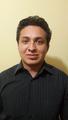 Freelancer Jorge J. B. M.