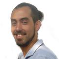 Freelancer Ignacio C. F.