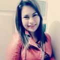 Freelancer Gabriela V. M.