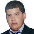 Freelancer Daniel M. V.