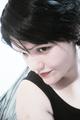 Freelancer Giovanna B.