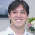 Freelancer Luiz P. B.