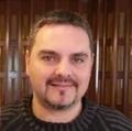 Freelancer Antonio R. G. O.