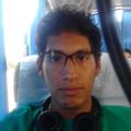 Freelancer Gerson M. P. M.