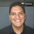 Freelancer Luis O. M. R.