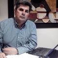 Freelancer Jaime R. G.