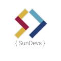 SUNDEVS S.