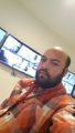 Freelancer Victor A. H. T.