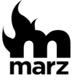 Freelancer marz