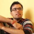 Freelancer Max L. V.