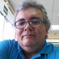 Freelancer Alexandre d. S.
