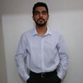 Freelancer Carlos E. S. P.