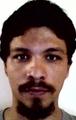 Freelancer EDUARDO B.