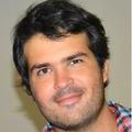 Freelancer Enzo O.