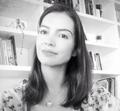 Freelancer Lina M. M. B.