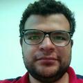 Freelancer Andrés C.