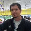 Freelancer Rafael R.