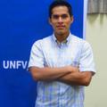Freelancer Eduardo S. P.