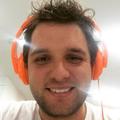 Freelancer Felipe P. L.