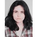 Freelancer Raphaella R.