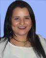 Freelancer Yamina B. E. R.