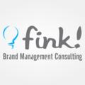 Freelancer Fink!