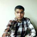 Freelancer Rolando G. R.