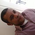 Freelancer Victor H. d. S. G.